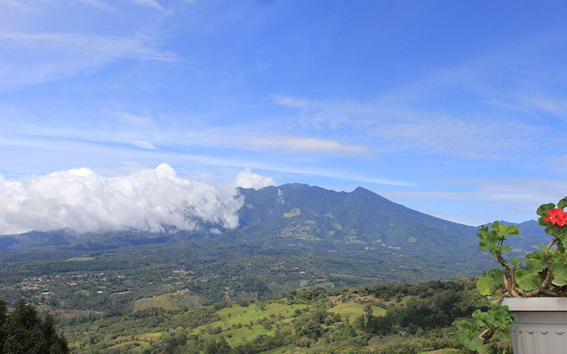 hermosa-vista-volcan-baru